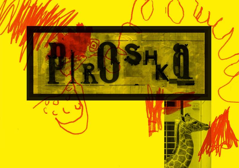 Piroshka
